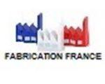 fabrication_france